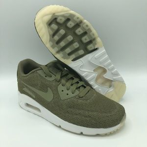 Nike Air Max 90 Ultra 2.0 BR Size 7